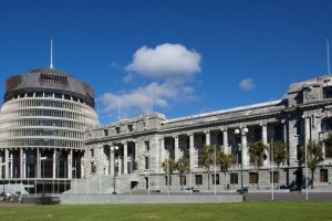 Mandatory Asset Management Enables New Zealand to Manage Infrastructure Better and Smarter