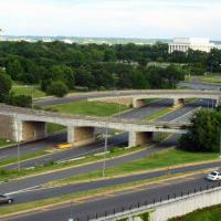 International Conference on Managing Pavement Assets, Washington DC, May 18-21