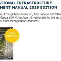 International Infrastructure Management Manual 5th (2015) Edition