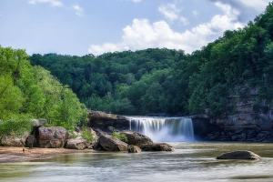 Imagine a Day Without Water – Kentucky Raises Water Infrastructure Awareness