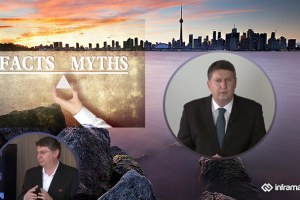 Infrastructure Asset Management – Myths, Realities, and Money
