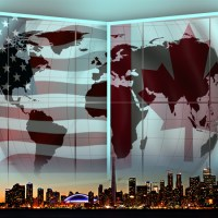 5 Signs USA and Canada Are Far From Becoming a Third World Country