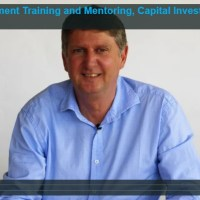 Asset Management Training, Mentoring and Capital Investment Planning Tips