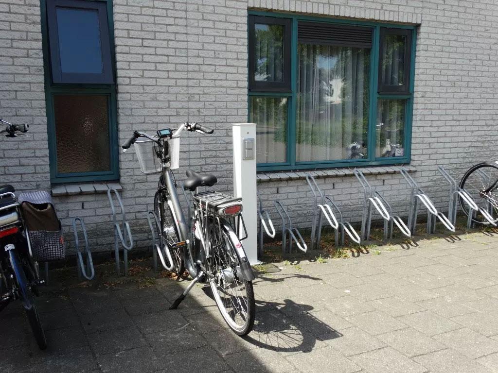 fiets-laadpaal-2
