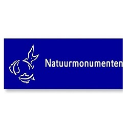 natuurmonumenten logo
