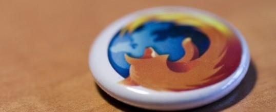 As vantagens do Firefox em 64 bits, que enfim chegou ao Windows