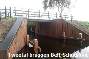 4. Brug-Belt-Schutsloot