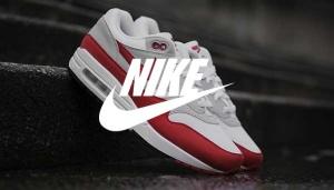 Nike - Laurent Sauvagnac