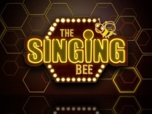 Singing Bee - Pass The Dutchie