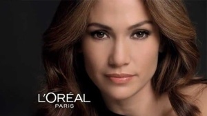 Loreal Age Perfect - Sound produced by X TRACK, composed by L. Sauvagnac