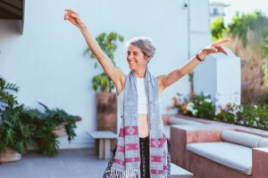 InfusaLounge Wellness Spa NAD+ IV