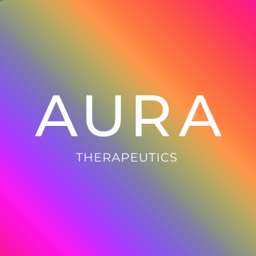 aura premium wellness and beauty products
