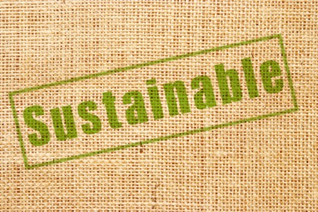 sustainable_in-fuseon.com