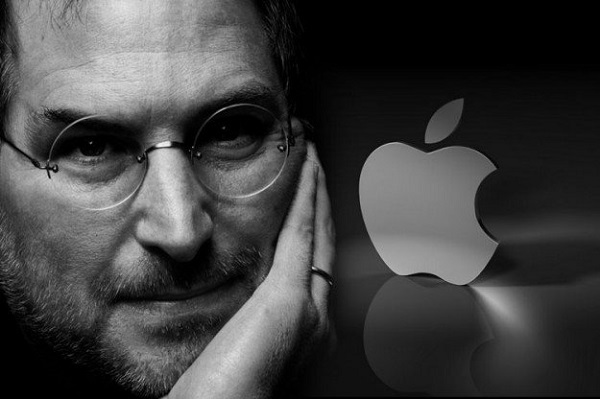 Apple Losses Dispute over 'Steve Jobs' Trademark: A Lesson in Trademark for Businesses