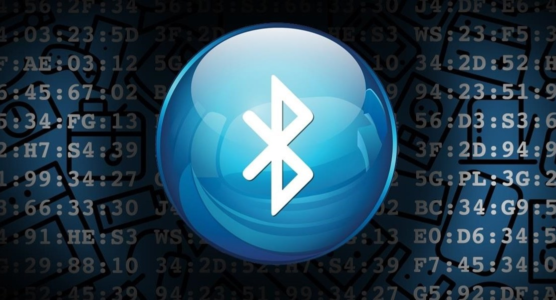 Day 4: Always ensure that you turn off your Bluetooth ONLY when it is not needed. Cybersecurity in 31 days with Malan Faya, Infusion Lawyers