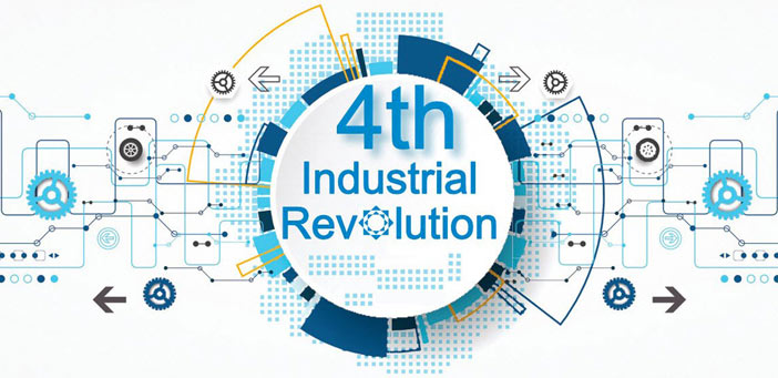 444 Goals at Infusion Lawyers, 4th Industrial Revolution Infusion Lawyers