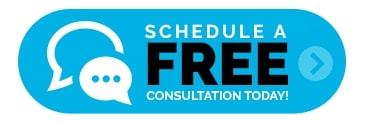 Free Initial Consultation at Infusion Lawyers