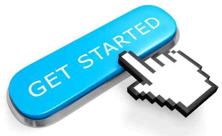 Get Started_Infusion Lawyers_Intellectual Property & Technology Law Firm in Nigeria