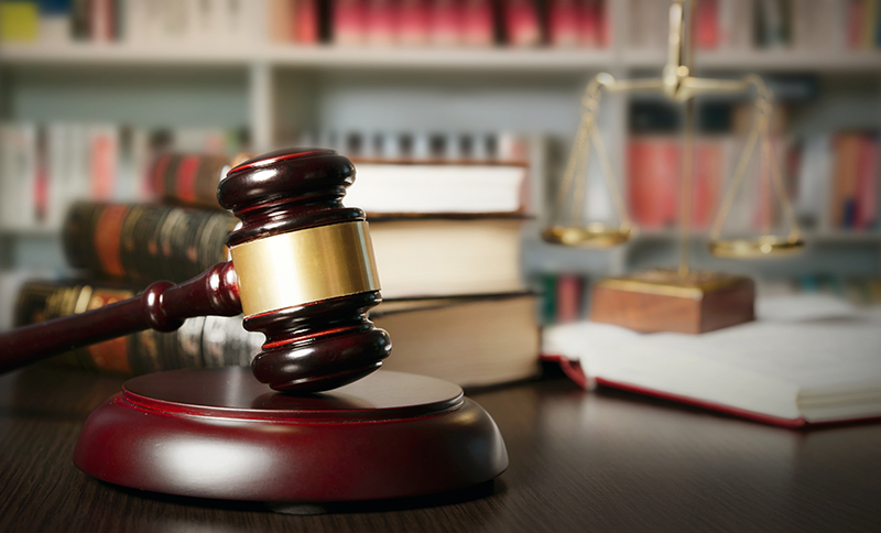 What is a Drug Therapy Expert Witness?