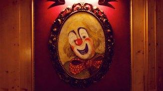 osteria del circo