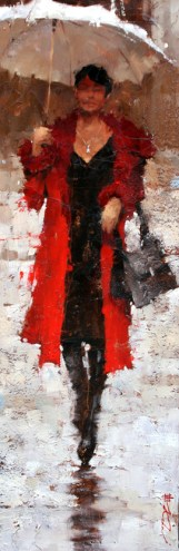 Andre Kohn_Vintage-Oscar