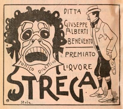 Strega_advert_1902