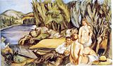 160px-Favory_-_Nudes_in_a_landscape
