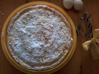 torta di anna