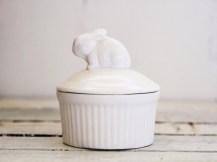 terrina-ceramica-coniglio shab