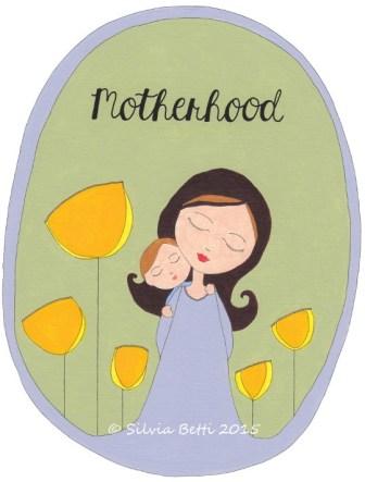 motherhood-2015-web