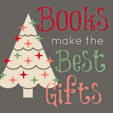 books-make-the-best-gifts