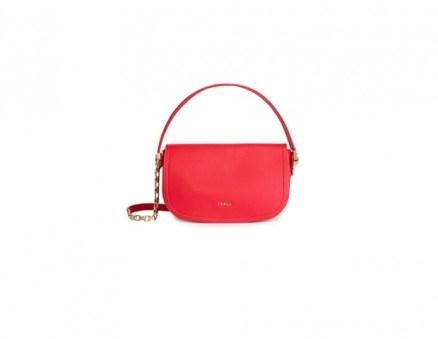 hand bag furla