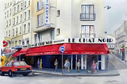 le-chat-noir-paris-cafe-web
