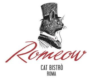 romeow-cat-bistrot-roma-e1411459609140