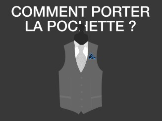 gilet-costume-pochette-4