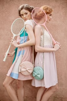pastel-spring-fashions-by-ruche