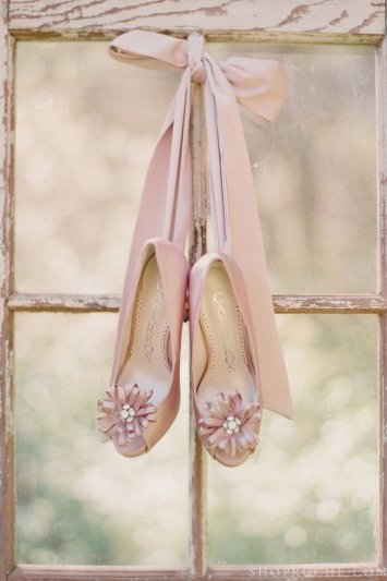 spring-wedding-finds-from-ruche__full