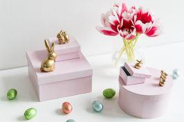 confezioni-pasquali-scatoline