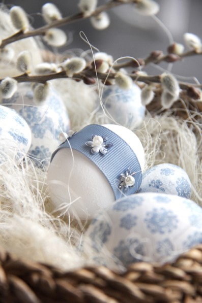 easter-in-blue-5
