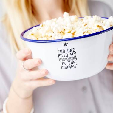original_personalised-movie-quote-enamel-popcorn-bowl