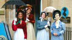 in-the-footsteps-of-jane-austen-bath-3