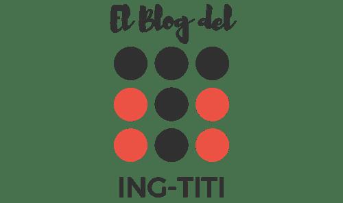 El Blog de TiTi