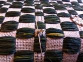 Electric Monk's Belt: Night Meadow