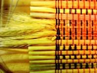 straw (tweaked)