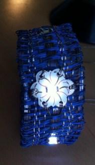 'Sparkle' bracelet