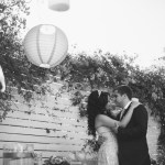 Bodrum Engagement Photography | Zeynep + Akin