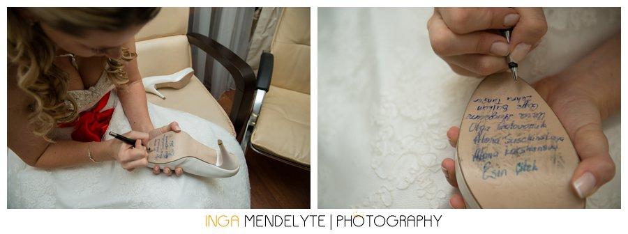 istanbul wedding photography