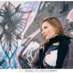 Bodrum Portrait Photographer   Afternoon in Bodrum