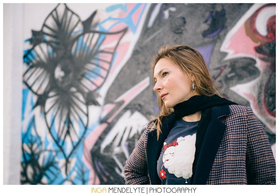 bodrum portrait photographer