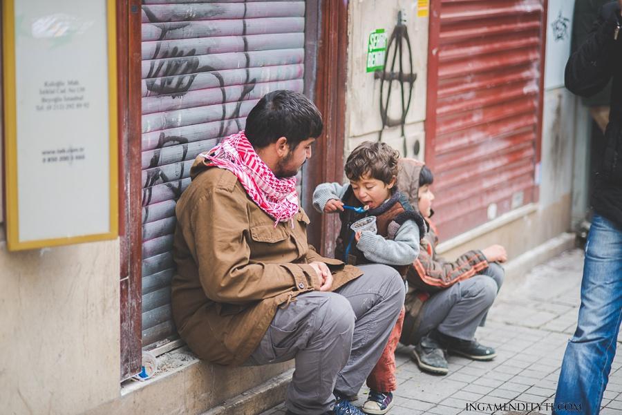 Turkey Fine Art Photographer